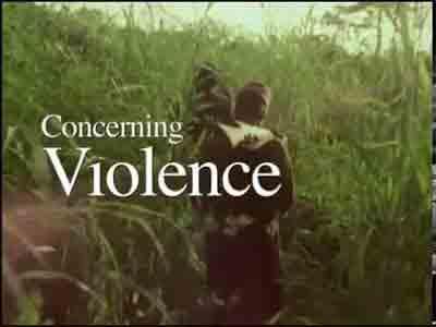 concerning_violence-2