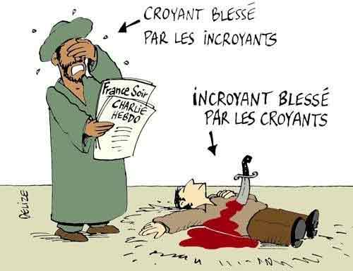 croyants_incroyants
