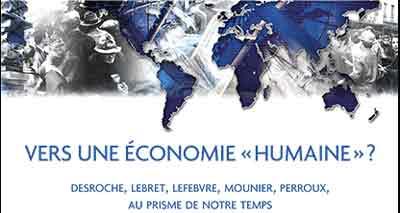 eco_humaine