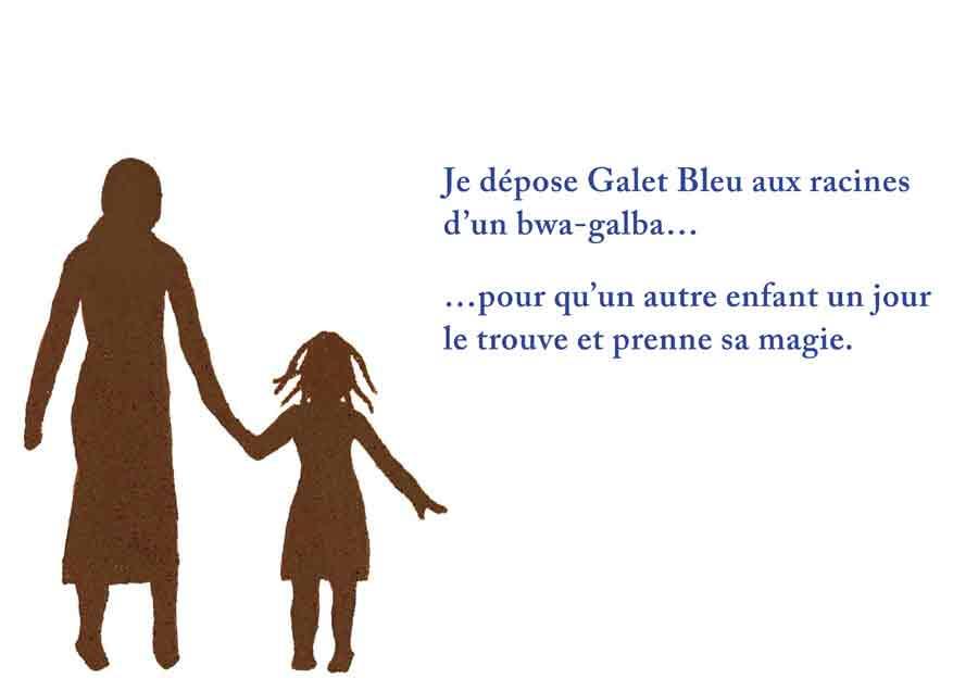 galet_bleu-4