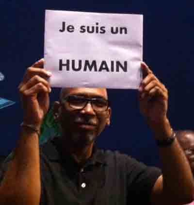 je_suis_un_humain