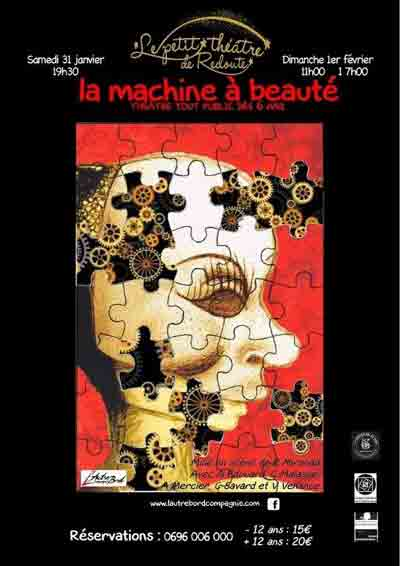la_machine_a_beaute-3