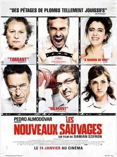 les_nvx_sauvages