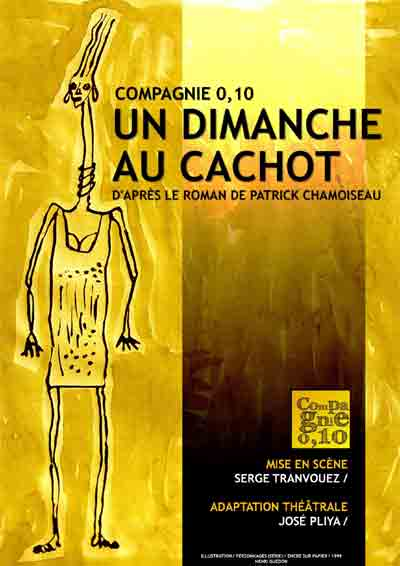 un_dimanche_au_cachot-2