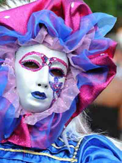 carnaval_2015-a