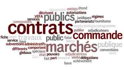 cde_public