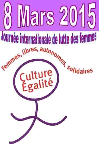 culture_egal_08-03-15
