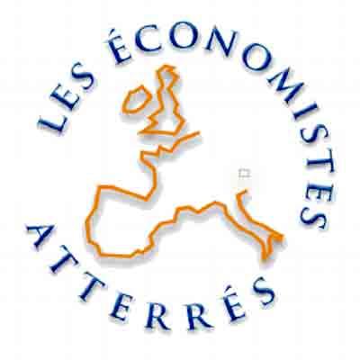 les_eco_atterres