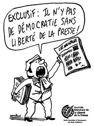 liberte_presse-2