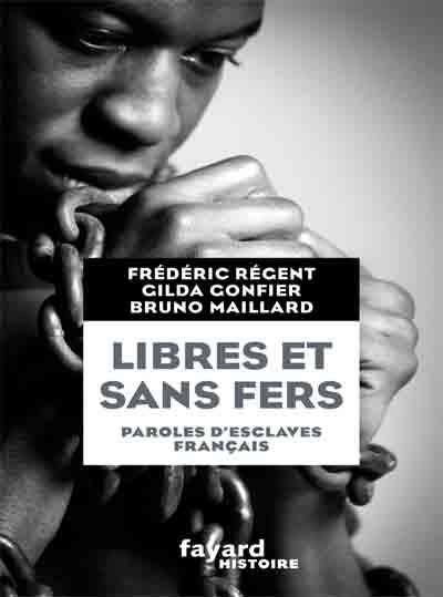 libres_&_sans_fers