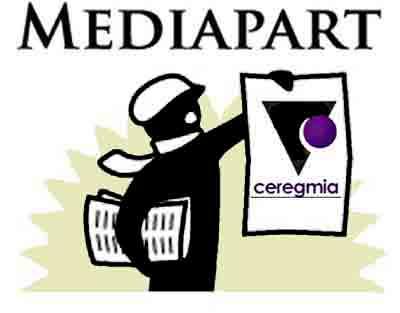 mediapart-ceregmia-2