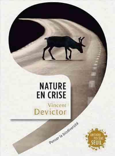 nature_en_crise
