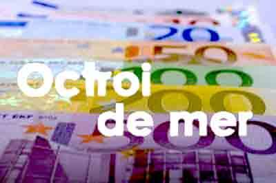 octroi_de_mer