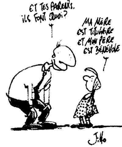 parents-3