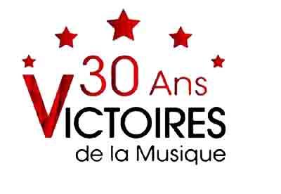 victoire_de_la_musique-c