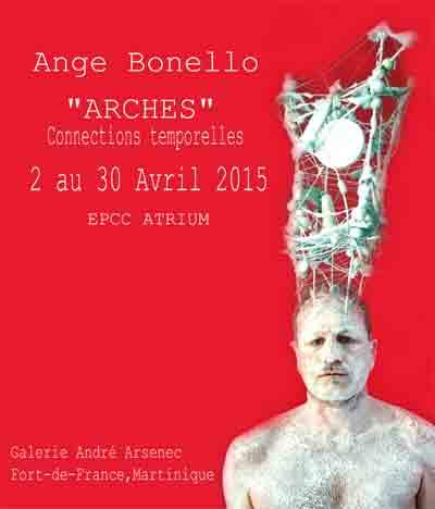 ange_bonello_arches