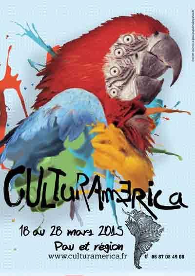 culturamerica