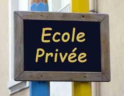 ecole_privee