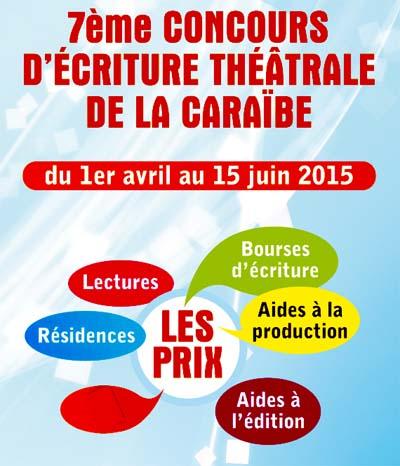 ect_caraibe_7eme_concours