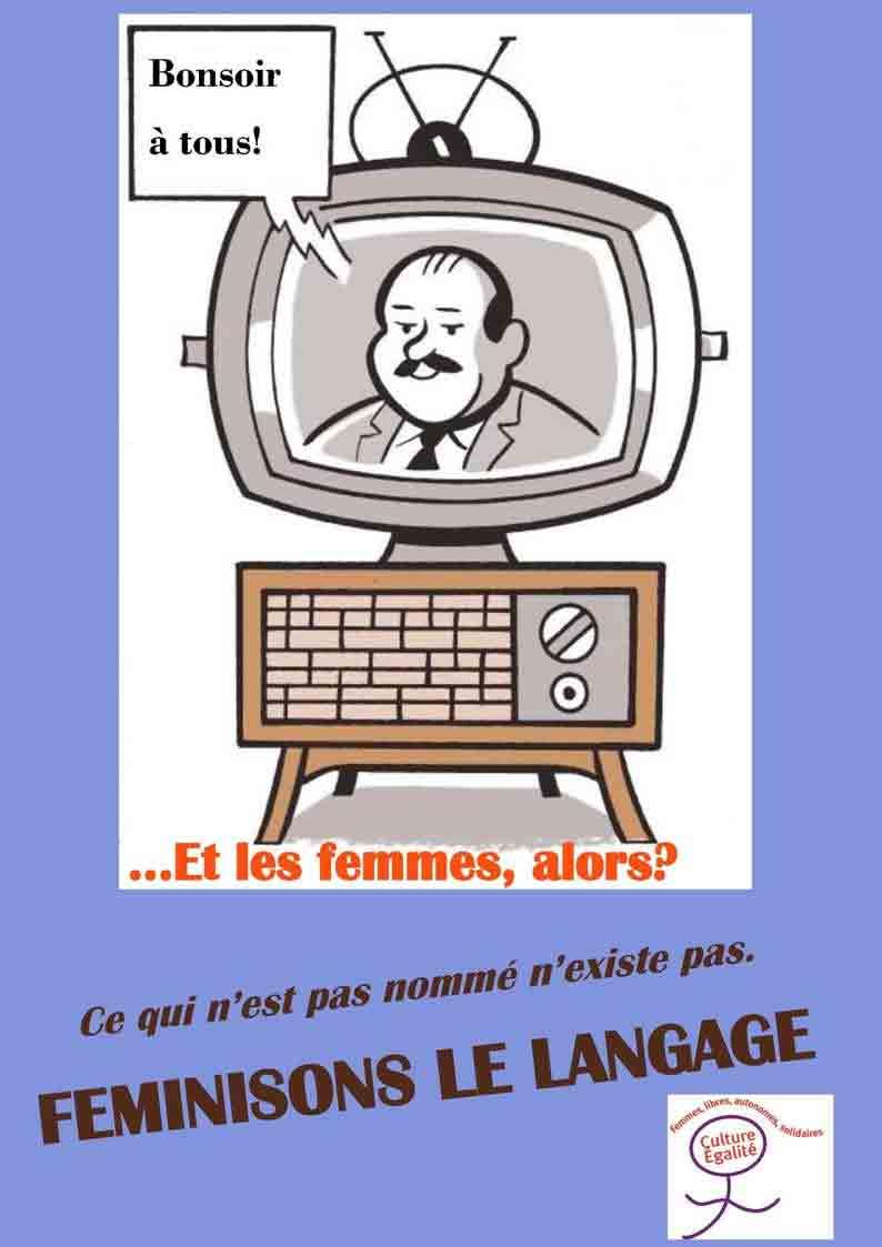 femme_langage
