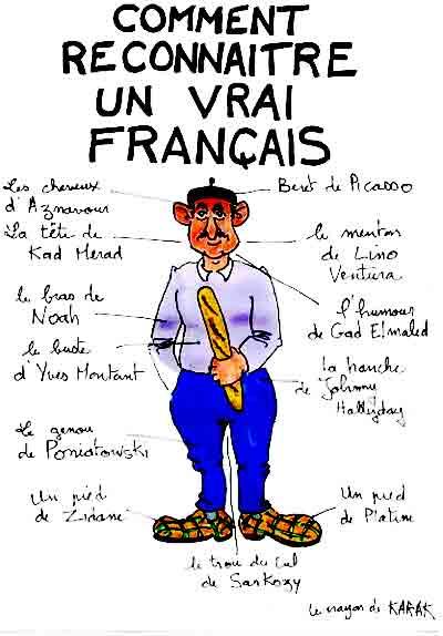francais_de_souche