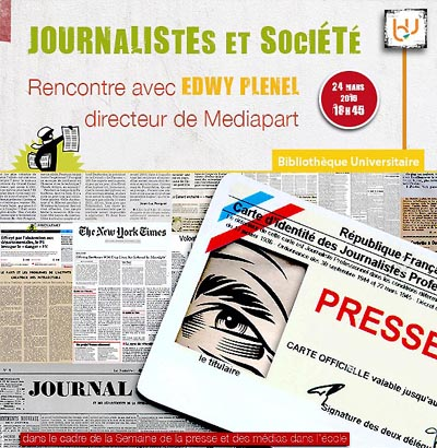 journaliste_&_societe-2