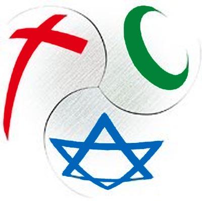 juif_catho_muslim