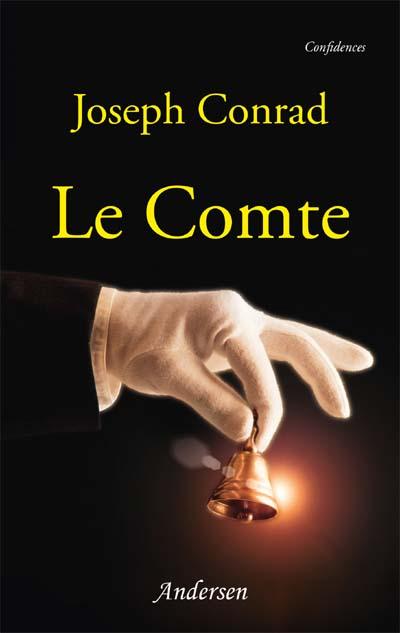 le_comte_de_j-conrad