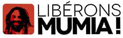 lirerons_munia