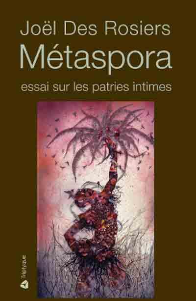 metaspora-2