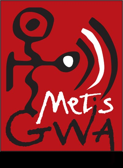 metis_gwa
