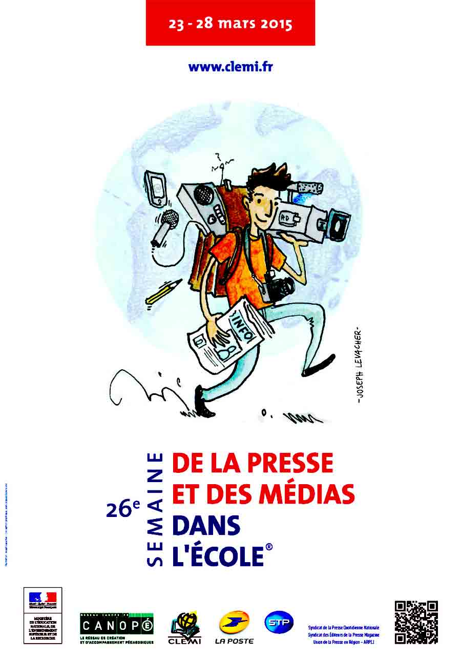 semaine_presse-2015