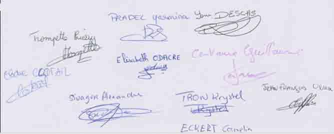 signatures_elus_etudiants