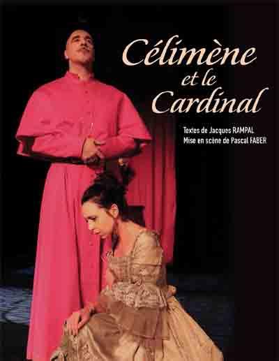 celimene_&cardinal