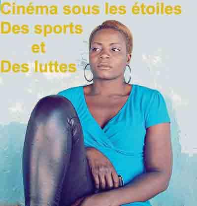 cinema_sous_etoile