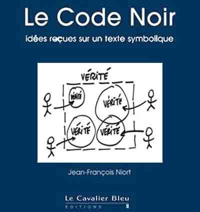 code_noir_jf_n_true