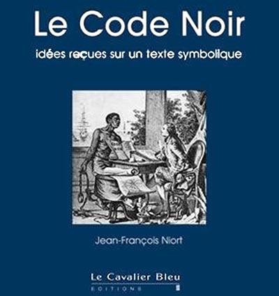 code_noir_jf_niort