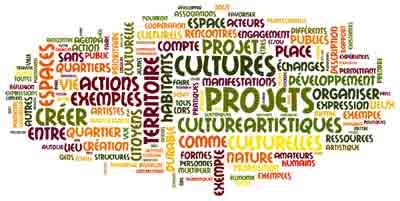 cultures-1