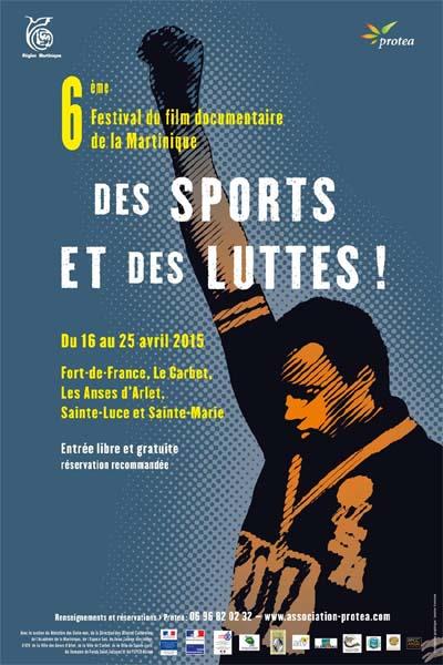 des_sports_&_des_luttes