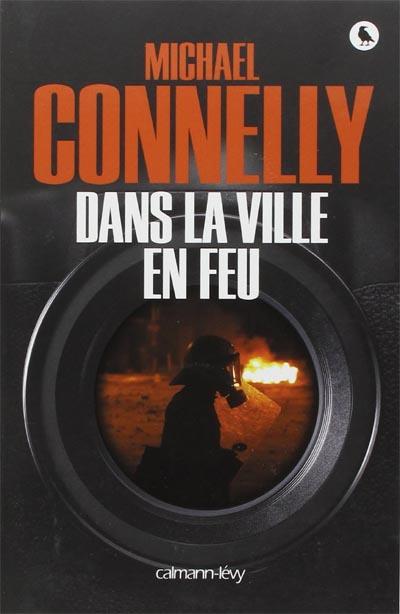 ds_la_ville_en_feu