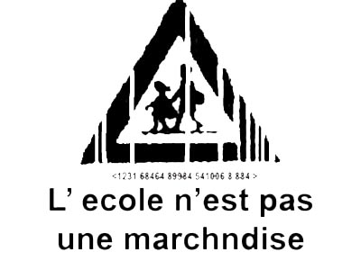 ecole_marchand3