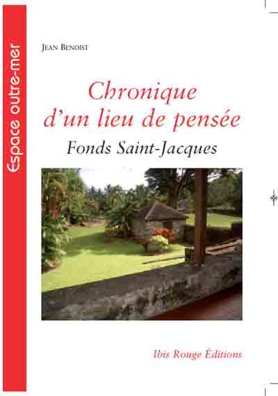 fds_st_jacques_chronique