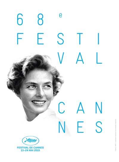 festival_de_cannes-2015