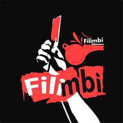 filimbi