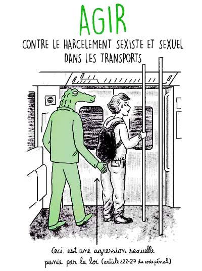 harcelement_sexiste