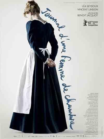 journal_femme_de_chambre