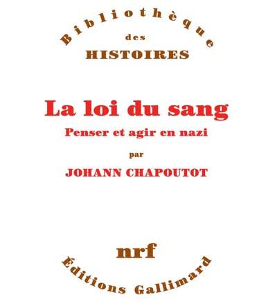 la_loi_du_sang