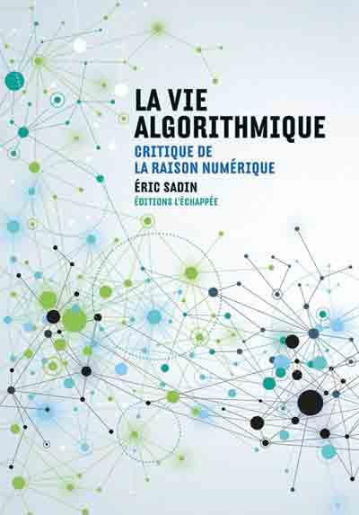 la_vie_algorythmique