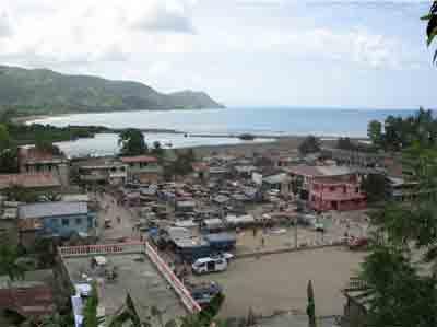 le_borgne_haiti
