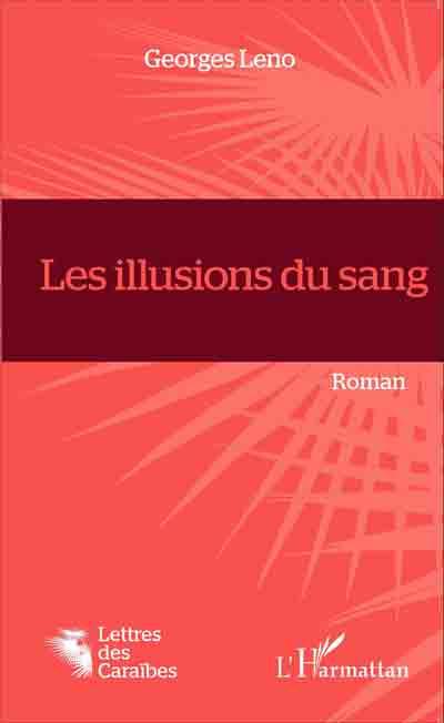 les_illusions_du_sang